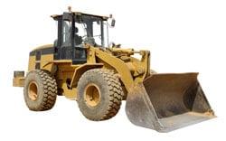 Rentals   PLT Heavy Equipment